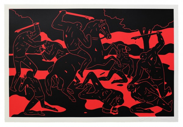 cleon_peterson_river-of-blood-poster_1024x1024