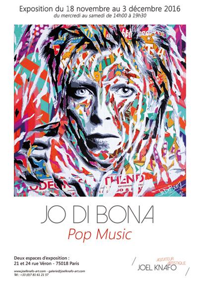 affiche-jodibona-bd_rvb