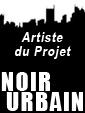 Logo_projet_noir_urbain