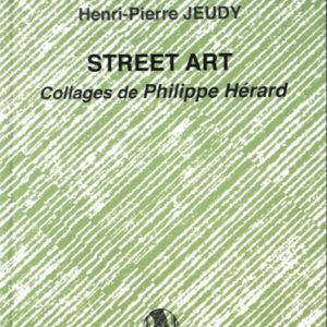 Livre_street_art_jeudy_herard