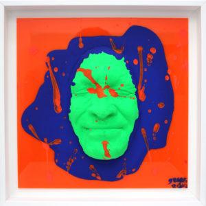gregos_face_vert_orange_30x30