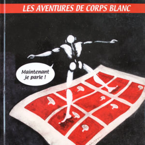 livre_mesnager_corpsblanc
