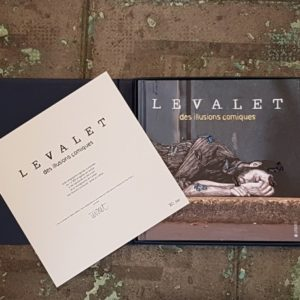 levalet-coffret