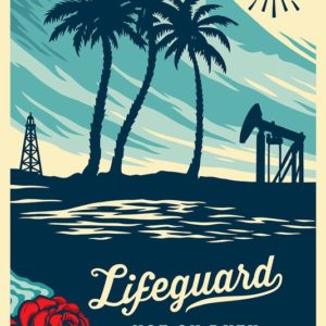 lifeguard_obey