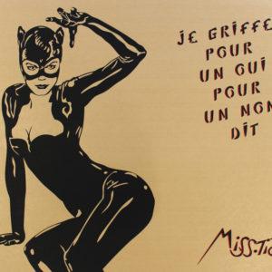 miss_tic_je_griffe_pour_un_oui_pour_un_non_dit_2014_56x72cm_16_30_600e_serigraphie_papier
