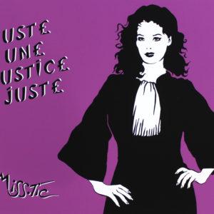 miss_tic_juste_une_justice_juste_2013_50x65cm_ea_2_5_400e_print_papier