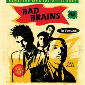 Bad Brains Punk Showcase rasta_BD