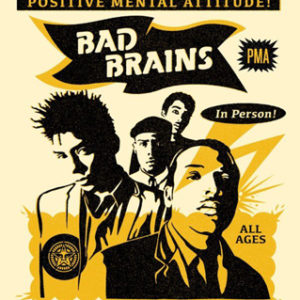 Bad Brains Punk Showcase_BD