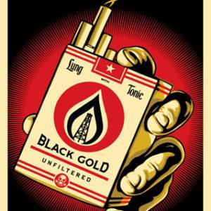 Black-Gold-18x24-BD