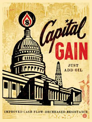product CapitalGainBD