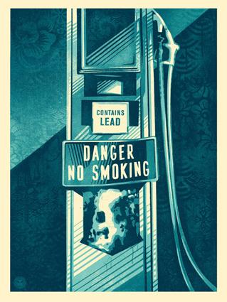 product Danger_no_smoking_BD