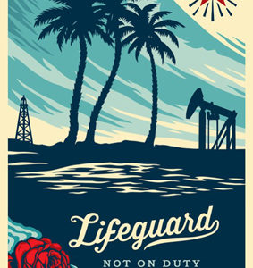 Lifeguard-Turns-BD