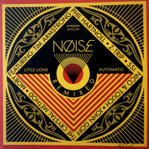 Obey_disques_noise_1_BD