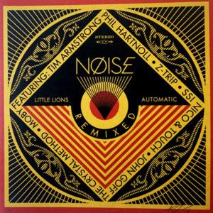 Obey_disques_noise_1_BD
