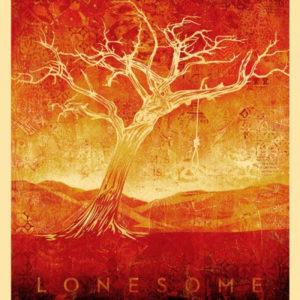 Tom-Dula_Cream-Lonesome_2012_1000px