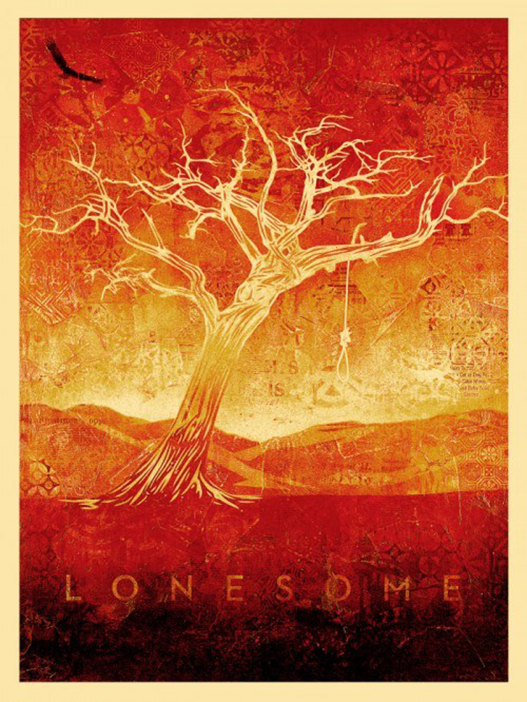 product Tom-Dula_Cream-Lonesome_2012_1000px