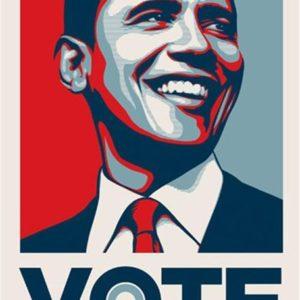 obey_Vote_Obama