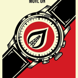 Time-To-Move-On-watch 111-450 2015 690
