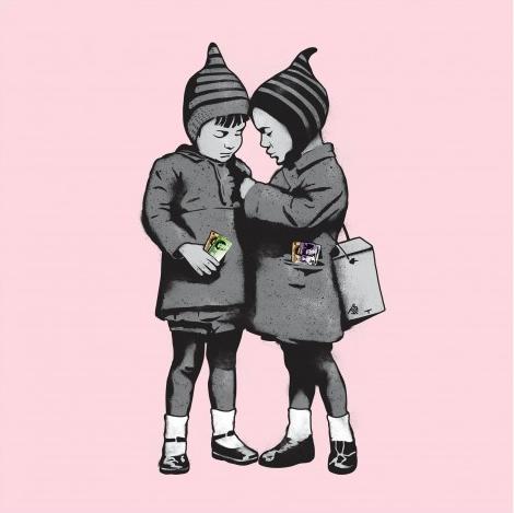 jps-visuel-pink