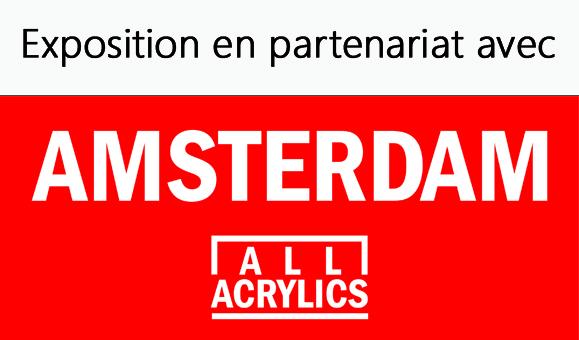 Logo Amsterdam_partenariat