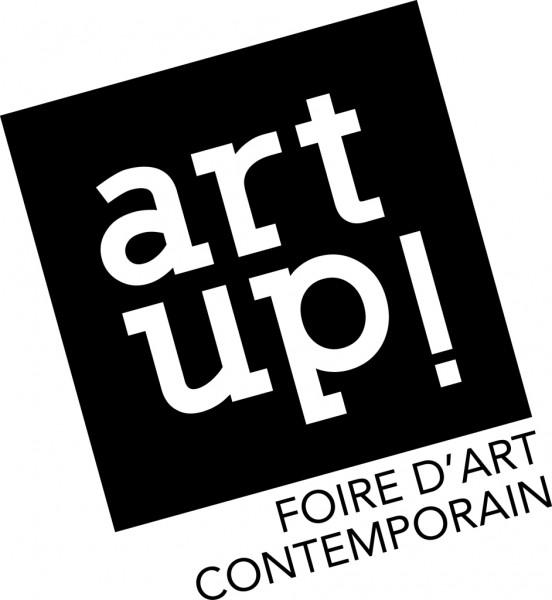 artup-2017