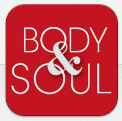 bodyandsoul_icone
