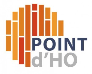 logo point dho