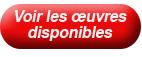 Bouton_oeuvre_dispo2