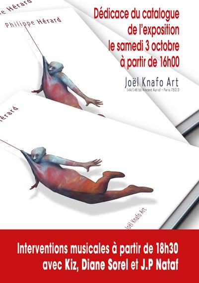Invite Dédicace-Concert_BD