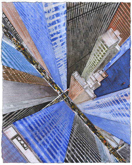 cross_section_aquarelle_60x48_5300_bd