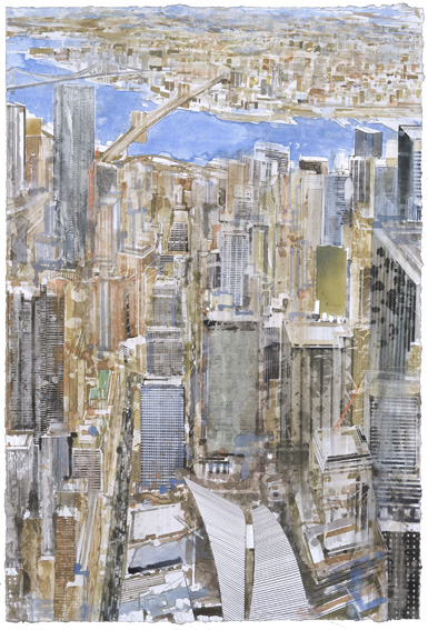 from_wtc_aquarelle_74x50cm_6500_bd