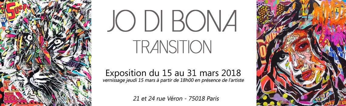 bandeau-web-jo-di-bona-transition