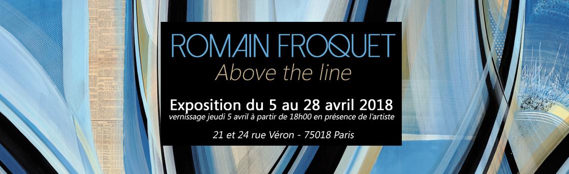 bandeau-web-romain-froquet-above-the-line